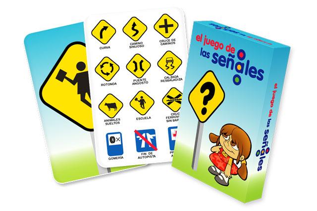 Juegos de mesa para chicos de La Usina | La Usina. Energía Creativa.