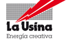 La Usina. Energía Creativa.